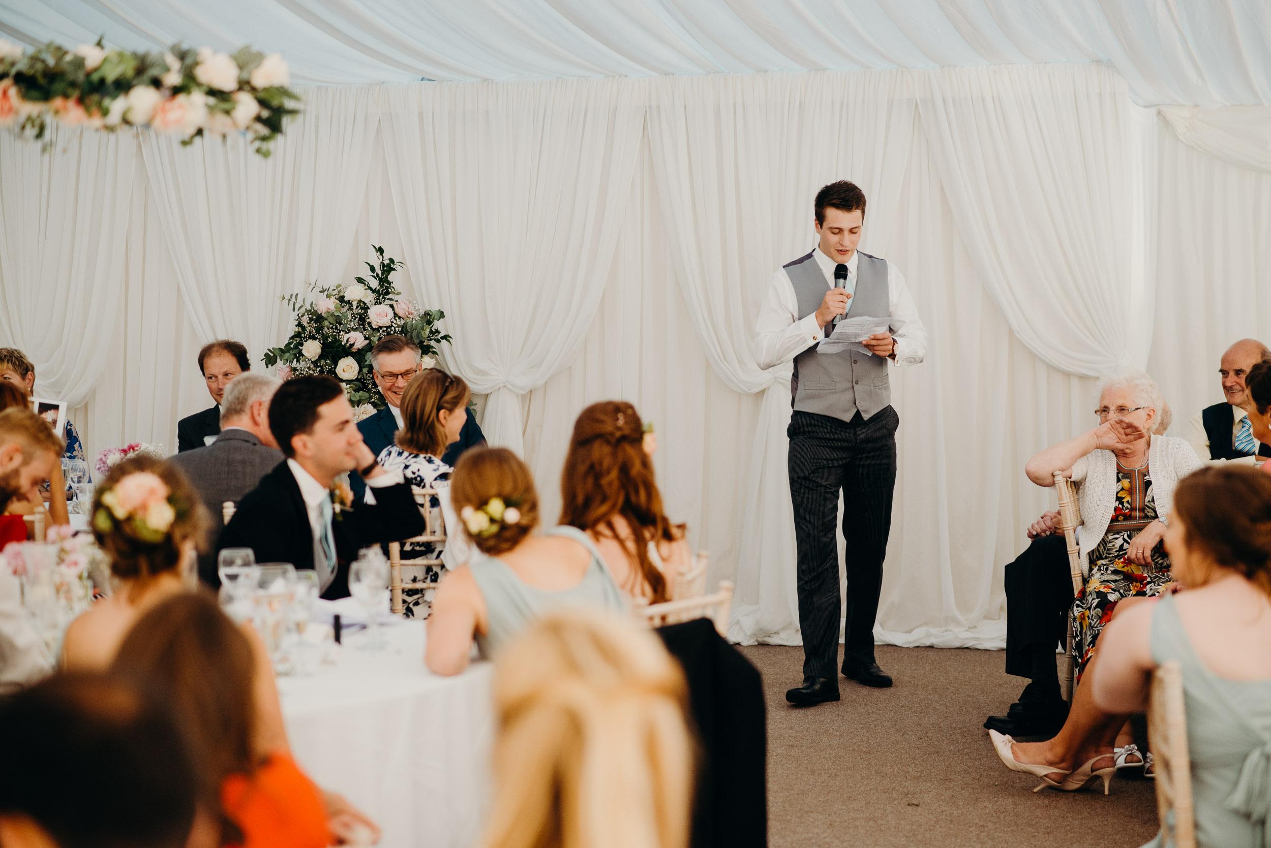 drenagh estate wedding photography-115.jpg