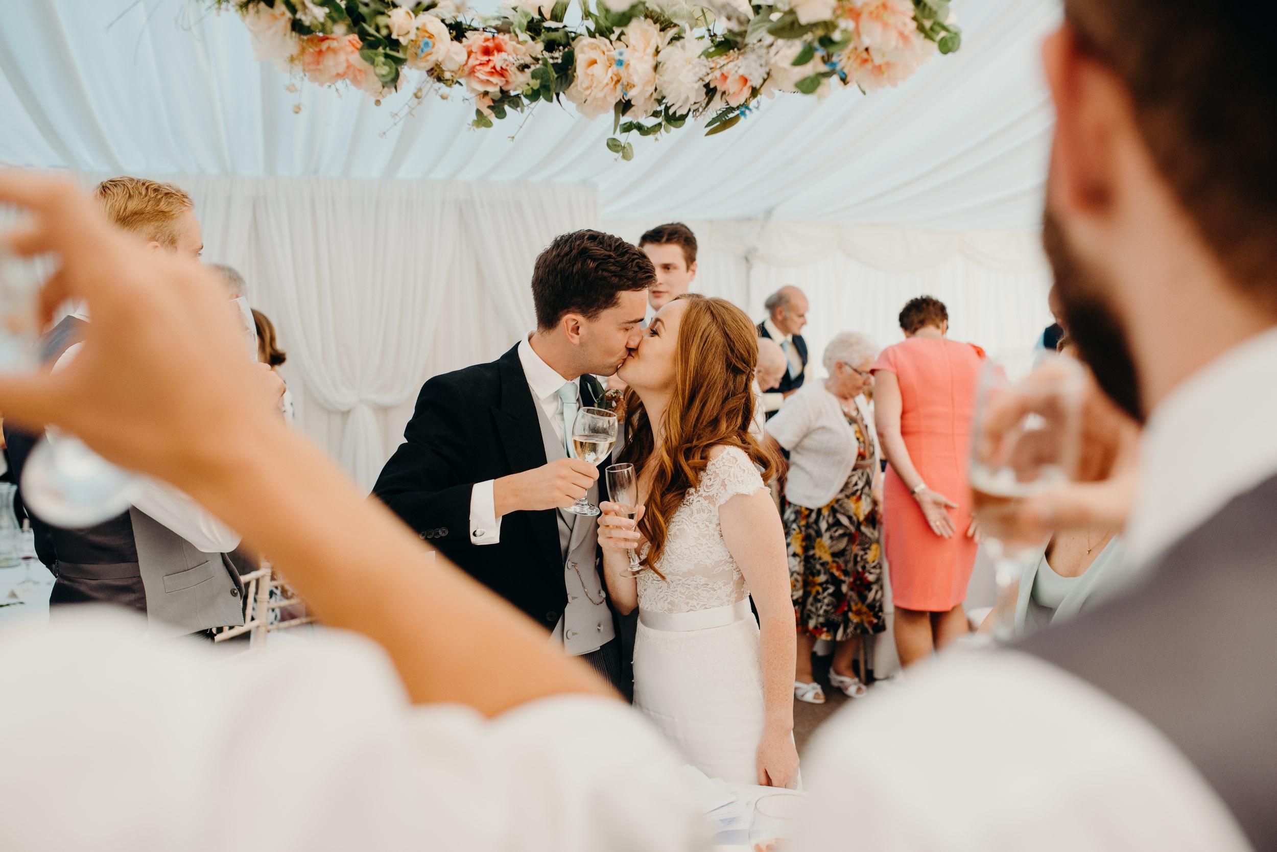 drenagh estate wedding photography-116.jpg