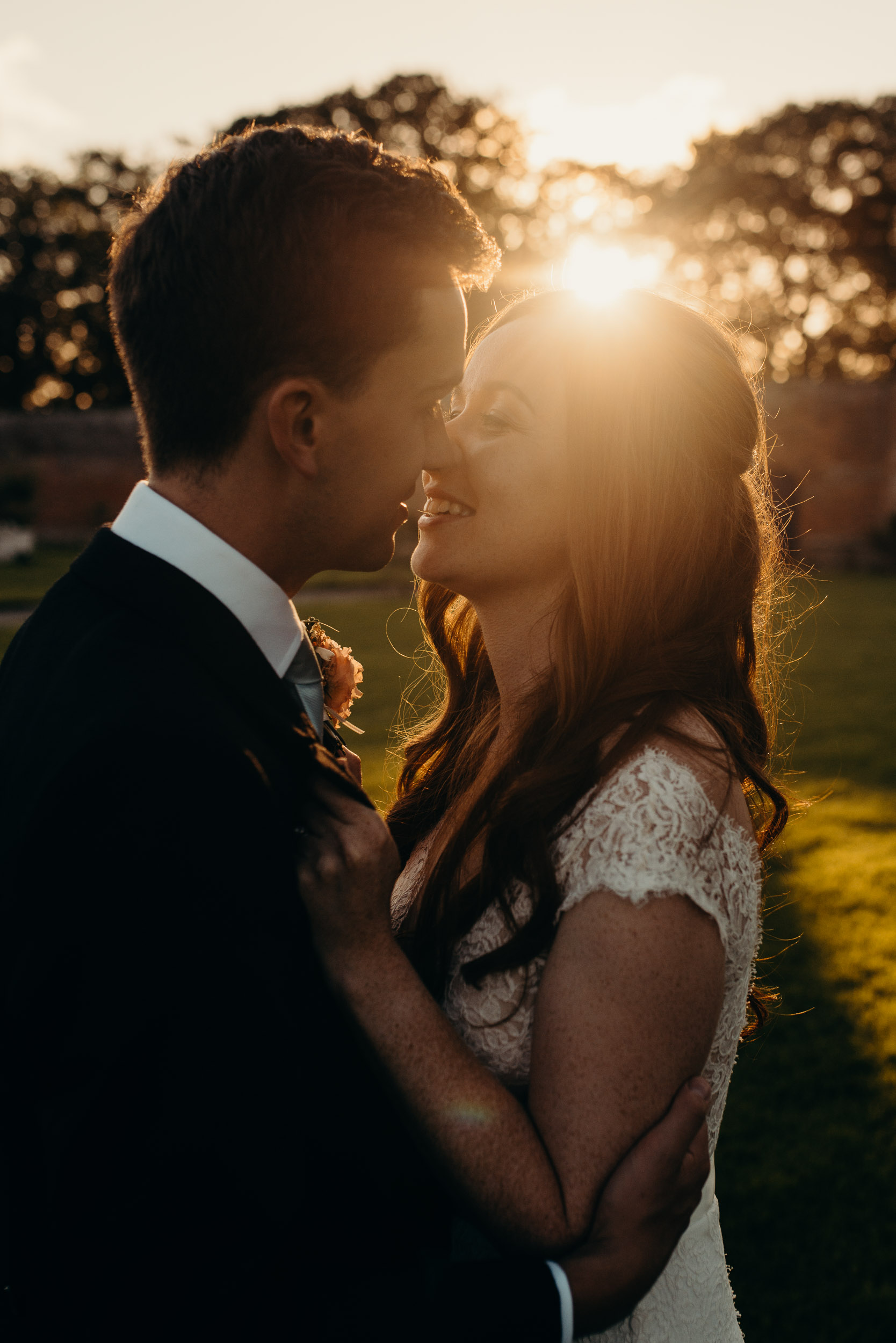 drenagh estate wedding photography-117.jpg