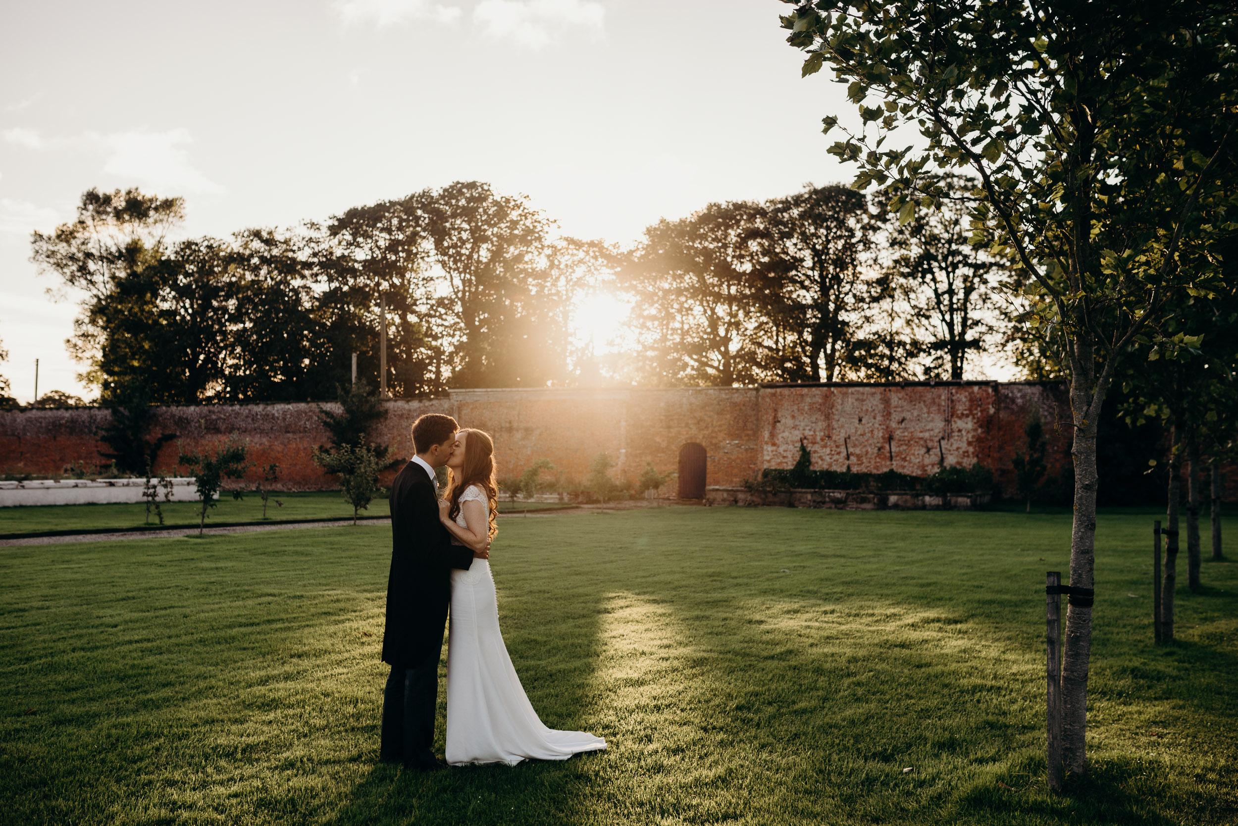 drenagh estate wedding photography-119.jpg