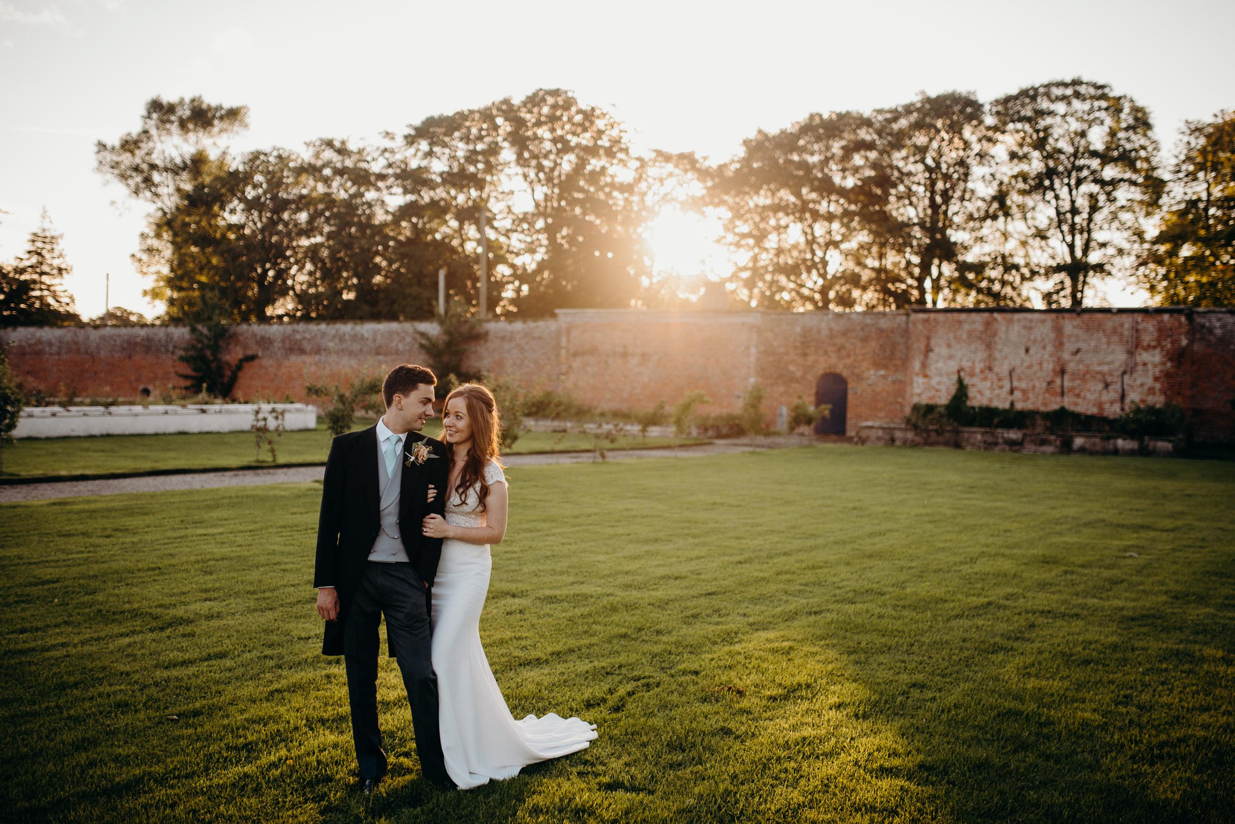 drenagh estate wedding photography-120.jpg