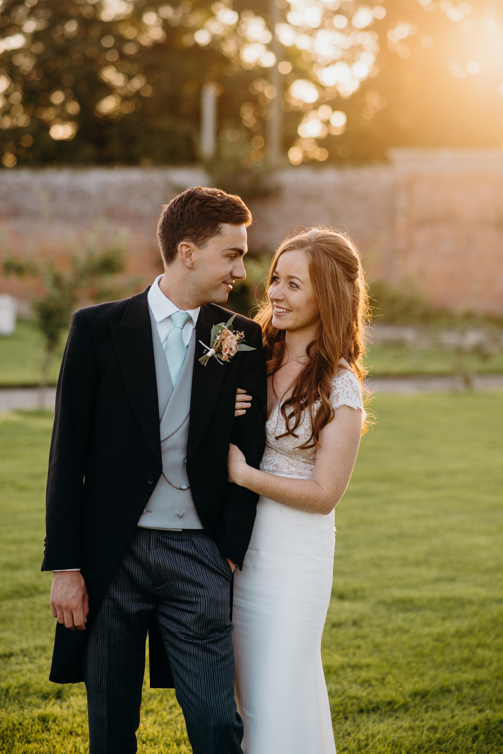 drenagh estate wedding photography-121.jpg