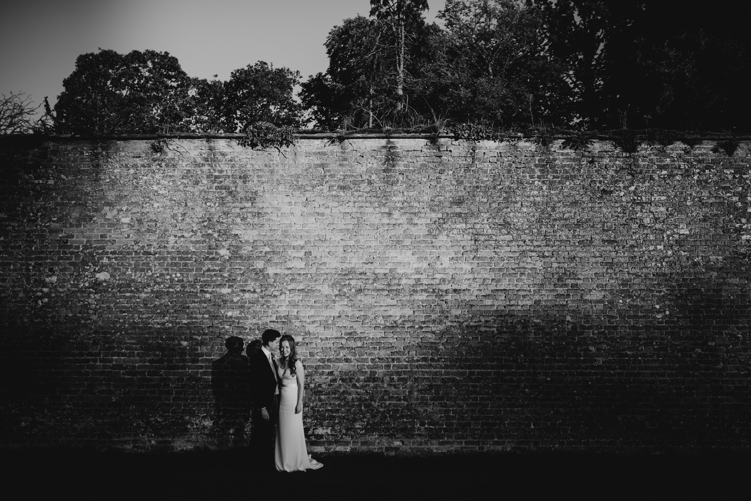 drenagh estate wedding photography-122.jpg