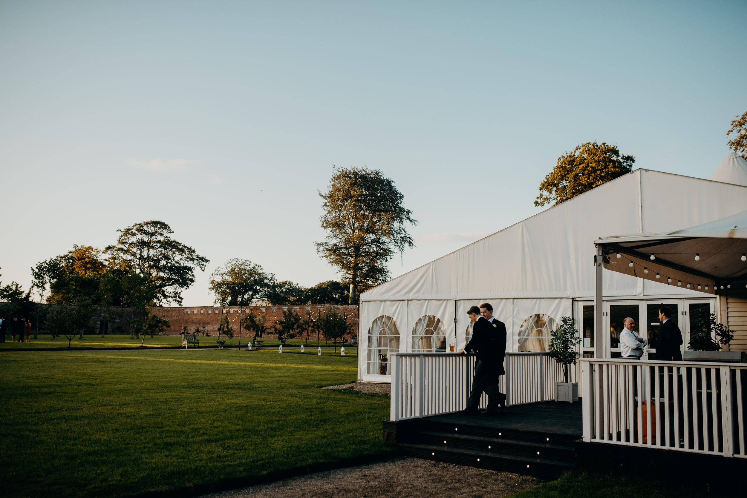 drenagh estate wedding photography-123.jpg