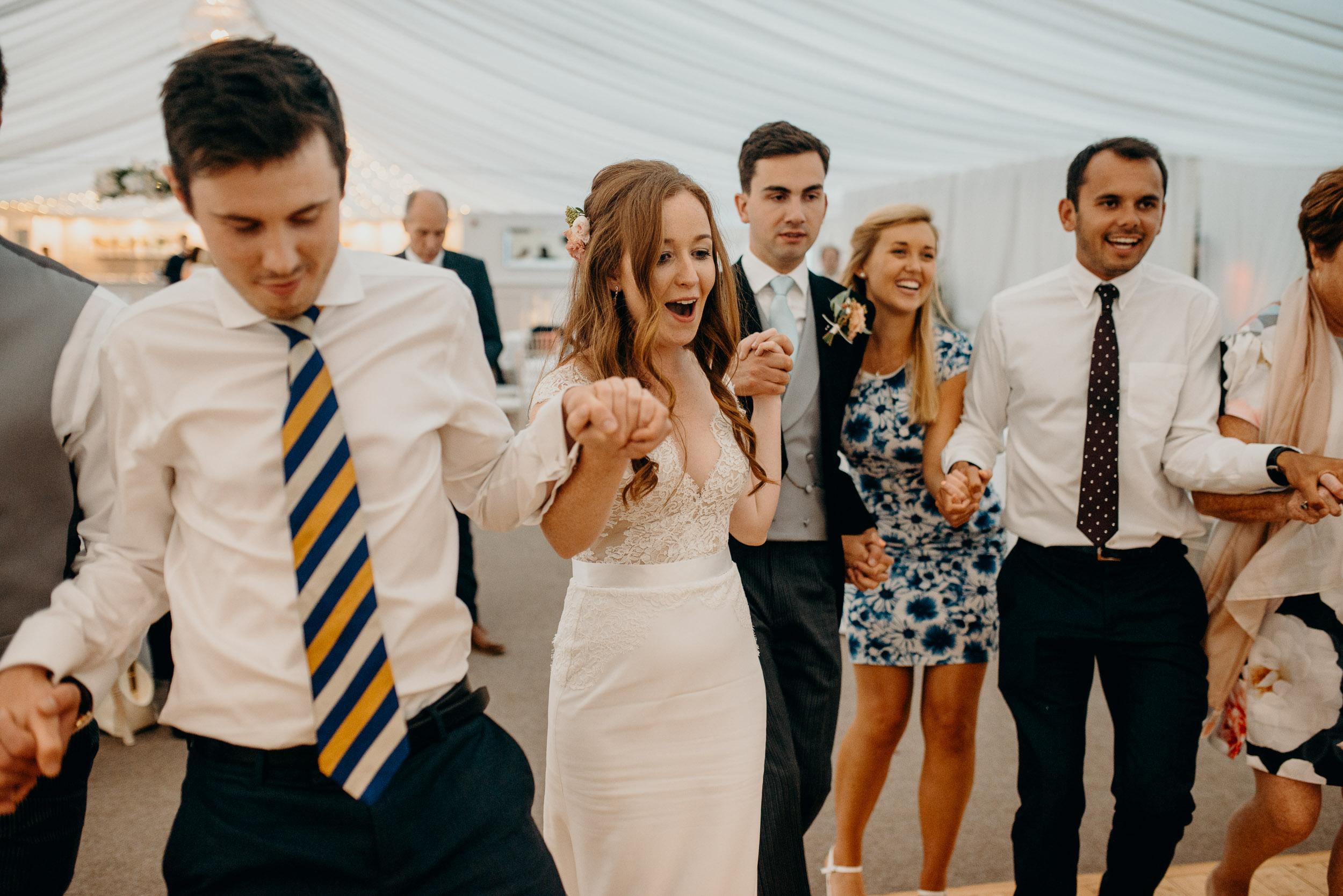 drenagh estate wedding photography-124.jpg