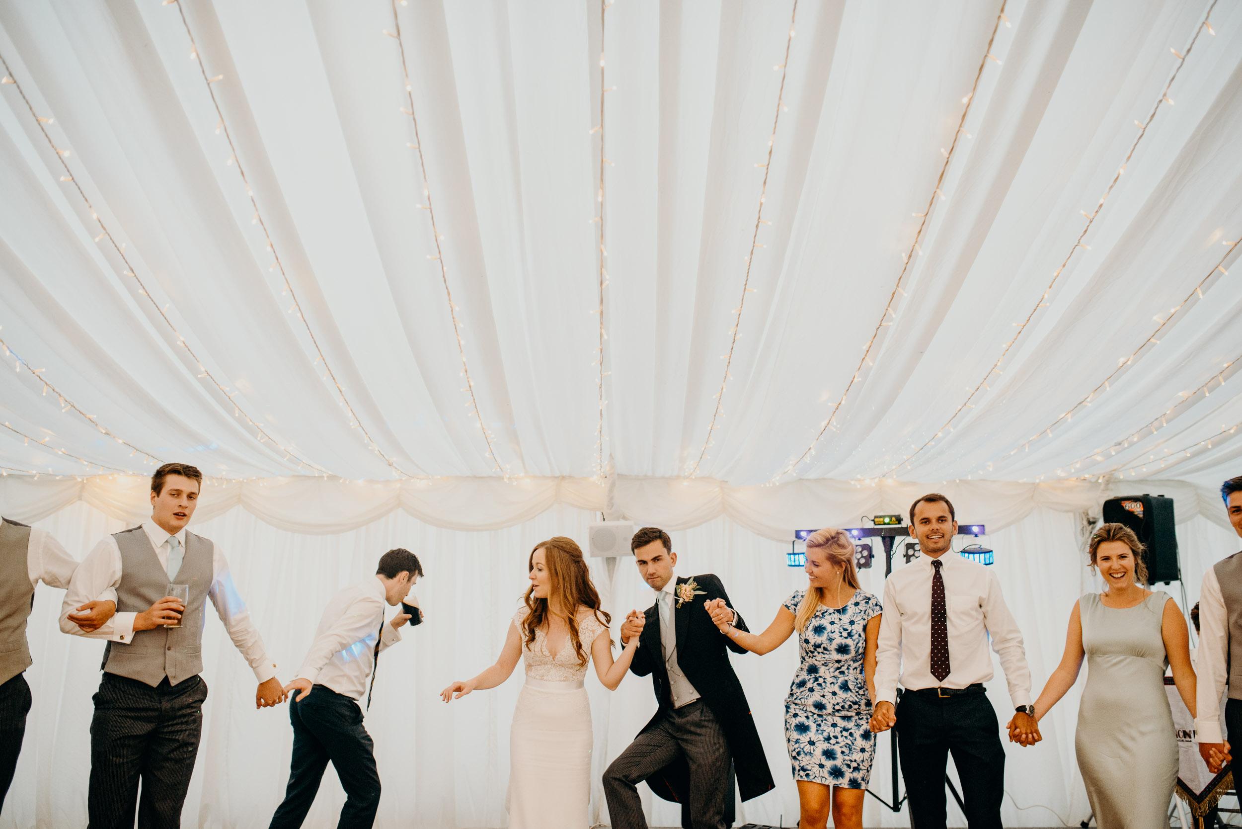 drenagh estate wedding photography-125.jpg