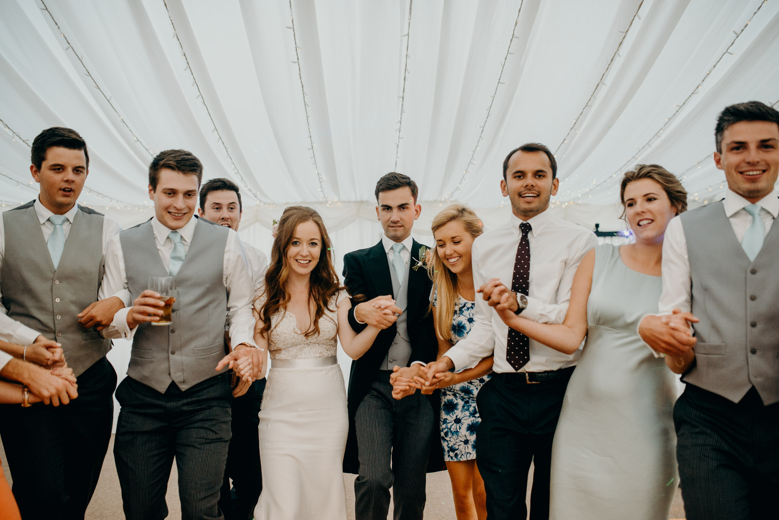drenagh estate wedding photography-126.jpg