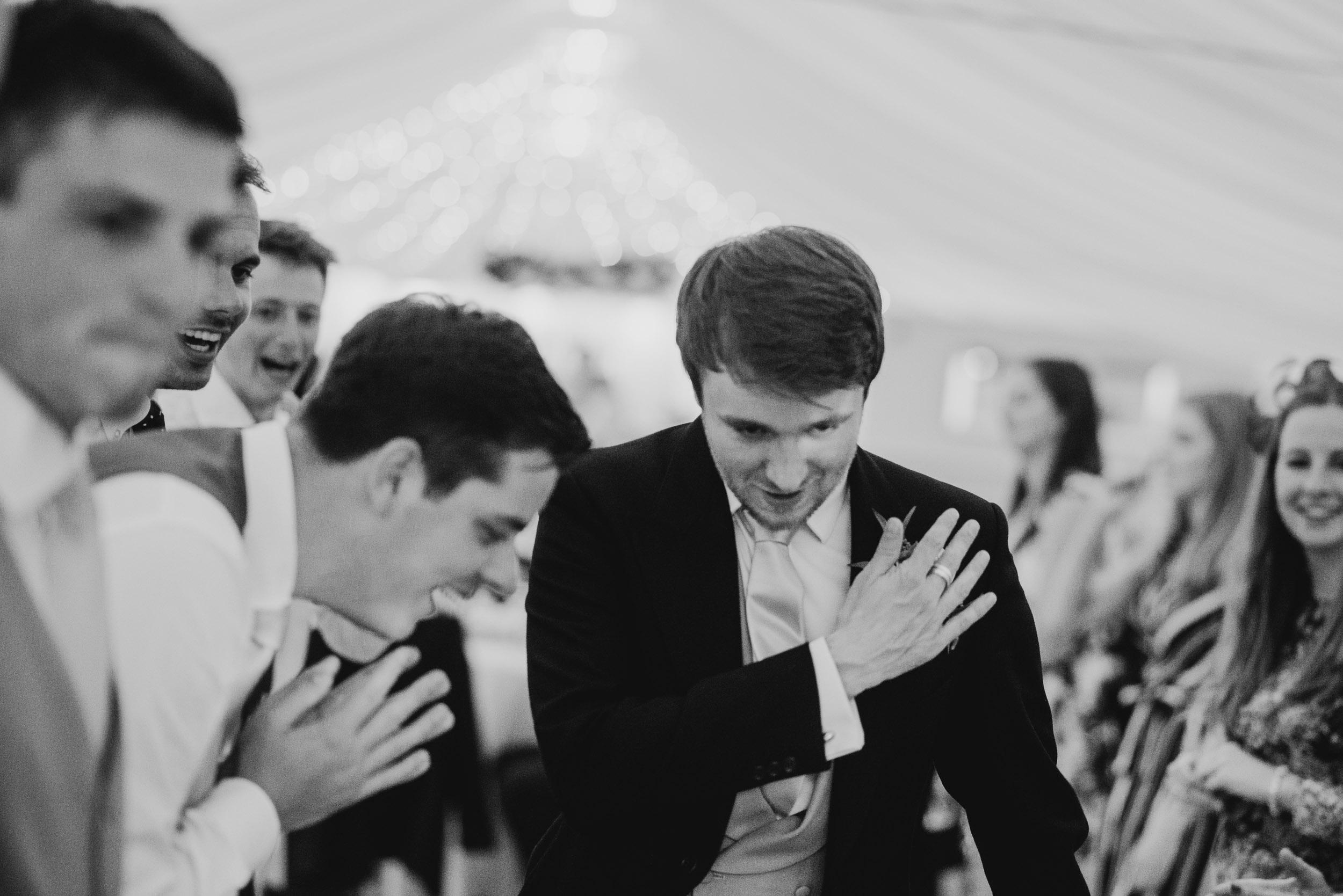 drenagh estate wedding photography-128.jpg