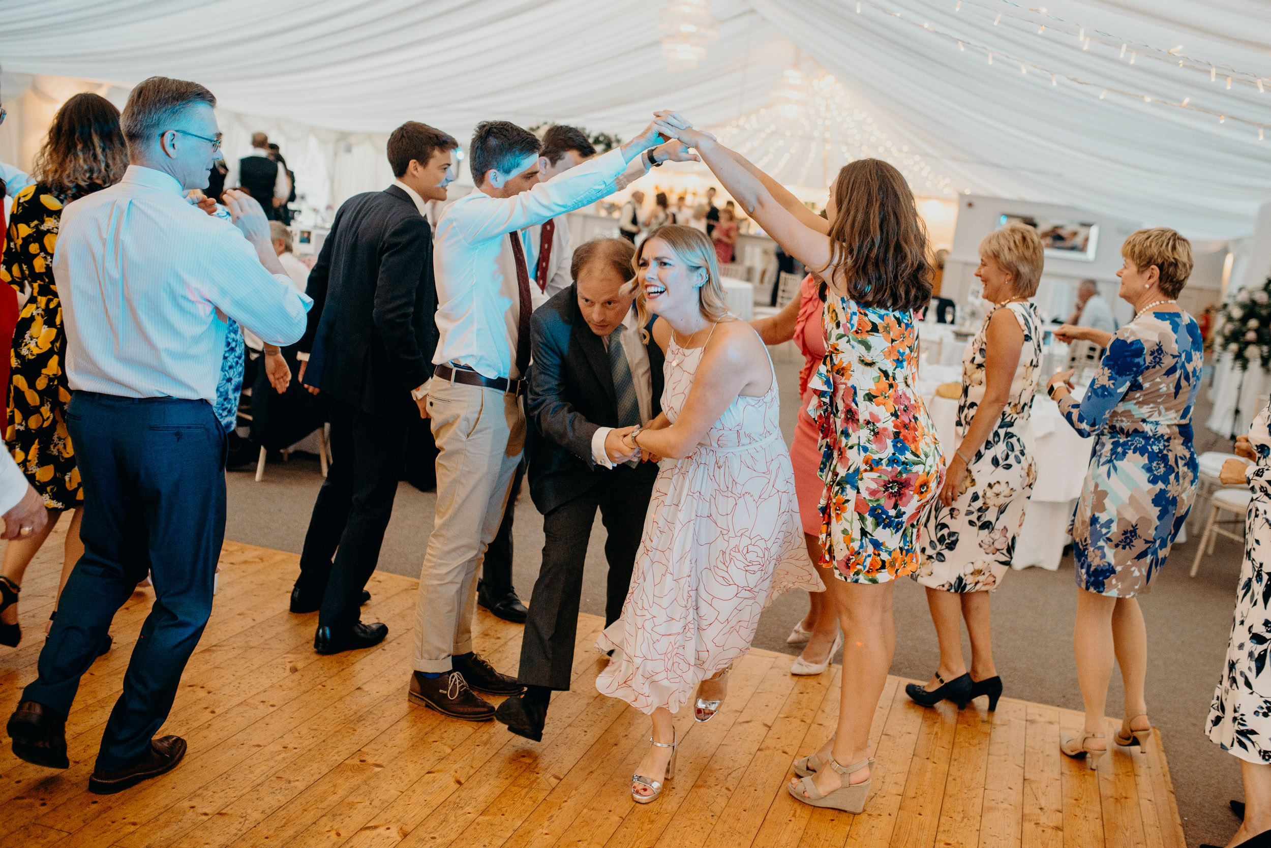 drenagh estate wedding photography-129.jpg