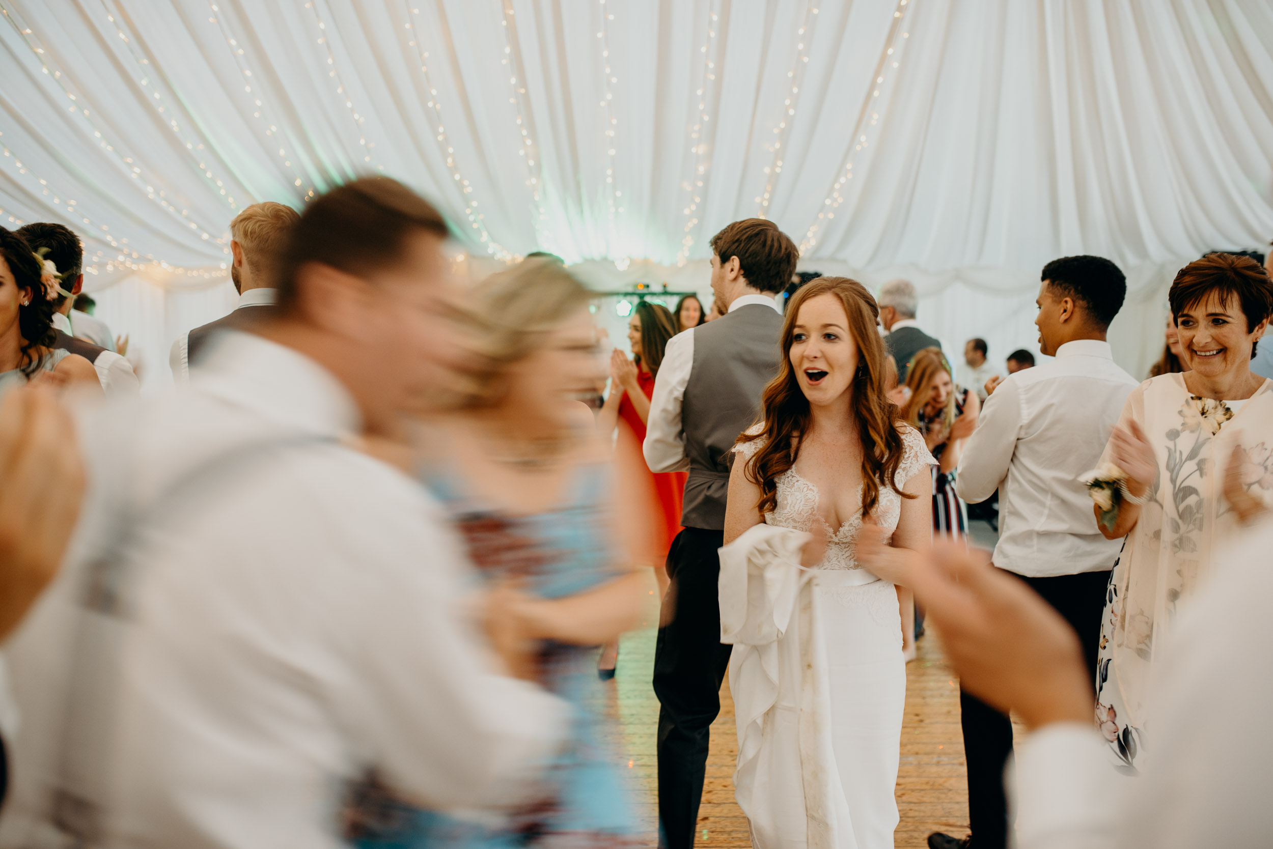 drenagh estate wedding photography-130.jpg