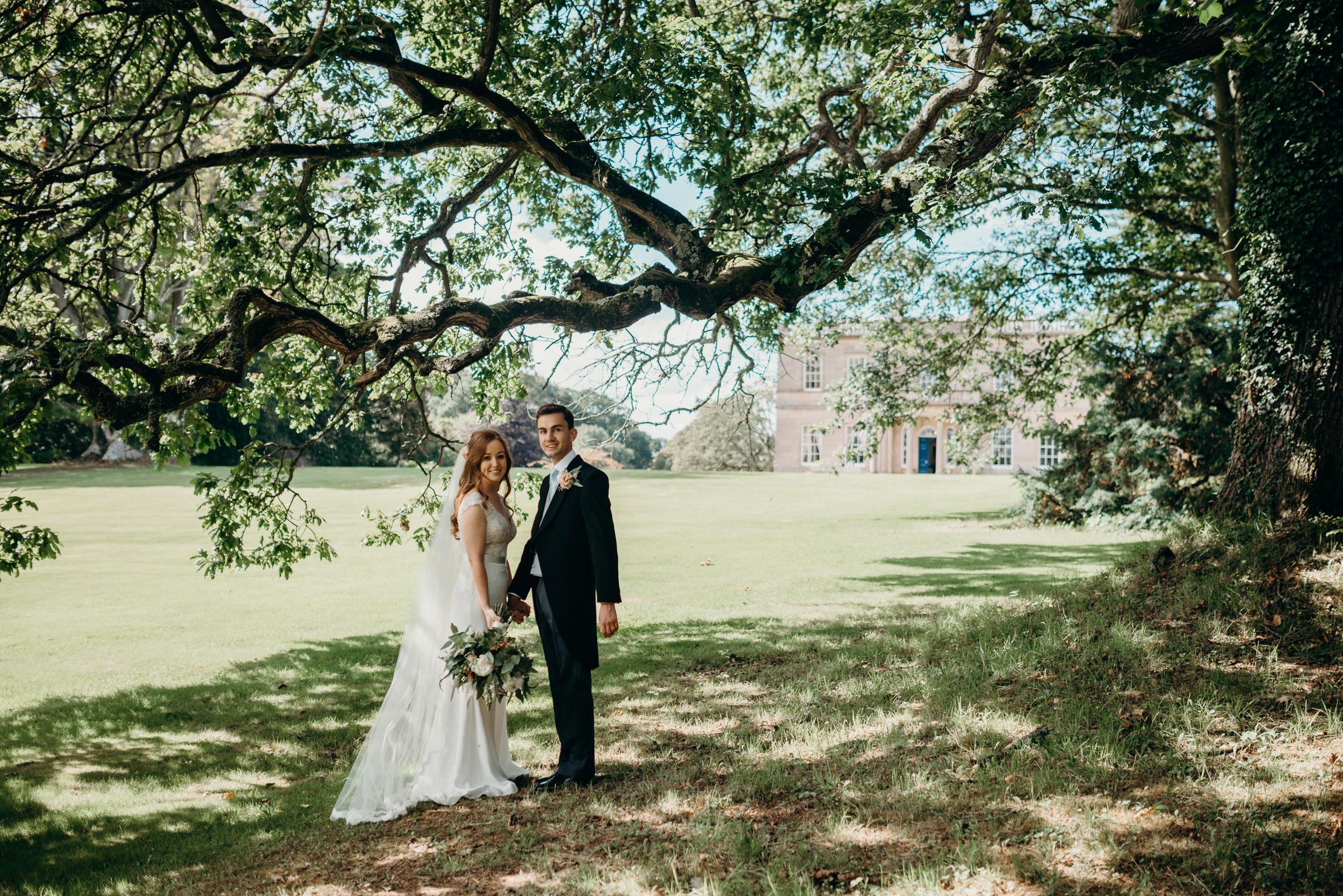 drenagh estate wedding photography-82.jpg