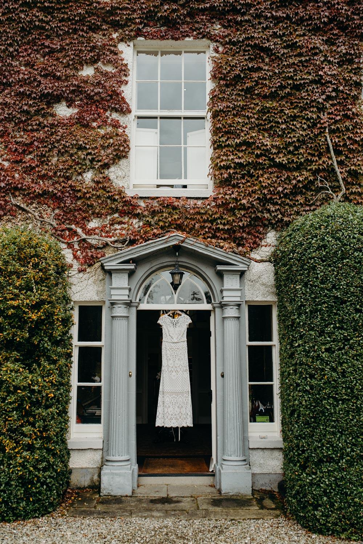 Northern ireland wedding photographer-4.jpg