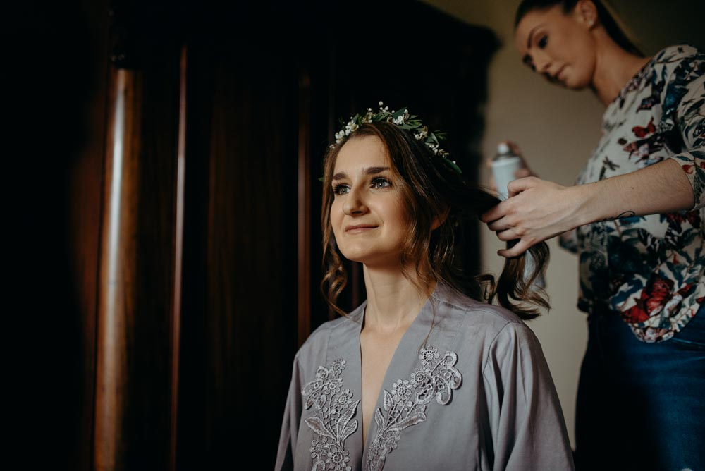Northern ireland wedding photographer-13.jpg