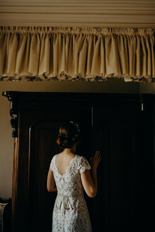 Northern ireland wedding photographer-15.jpg