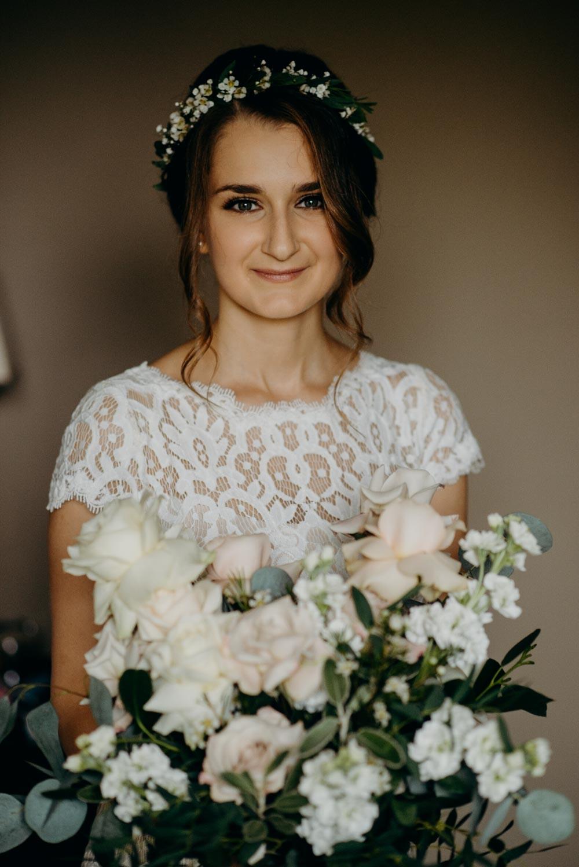 Northern ireland wedding photographer-16.jpg