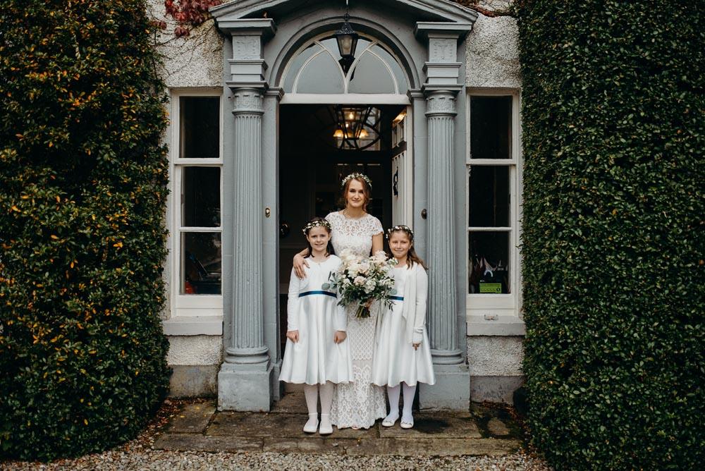 Northern ireland wedding photographer-17.jpg