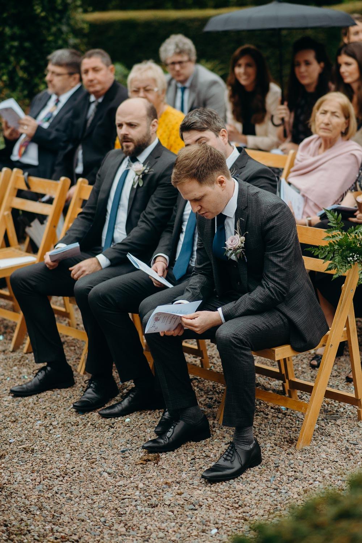 Northern ireland wedding photographer-18.jpg