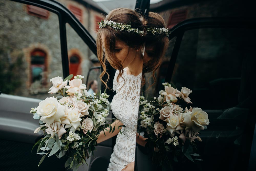Northern ireland wedding photographer-20.jpg