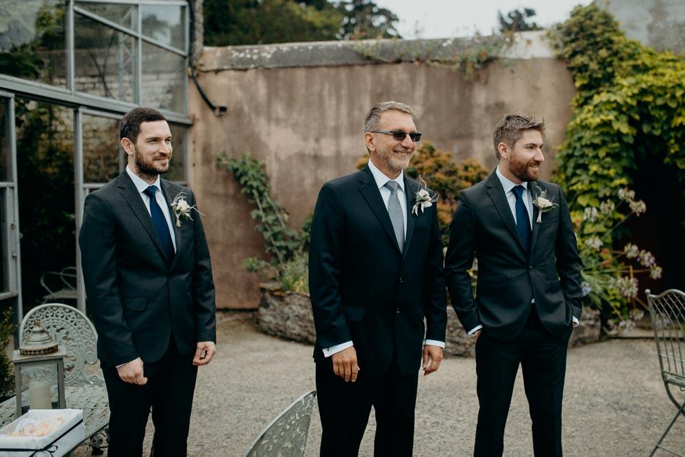 Northern ireland wedding photographer-22.jpg