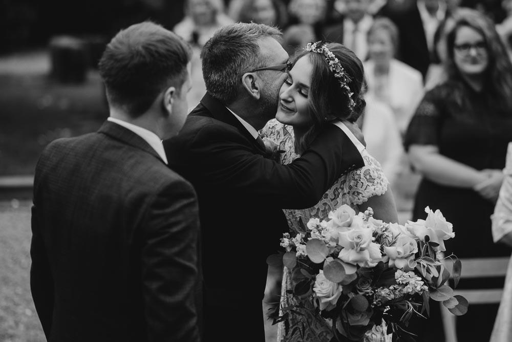 Northern ireland wedding photographer-27.jpg