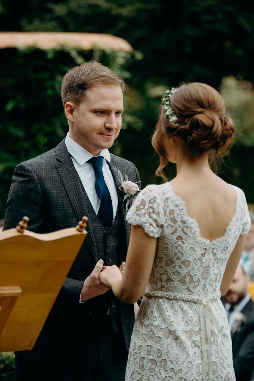 Northern ireland wedding photographer-41.jpg