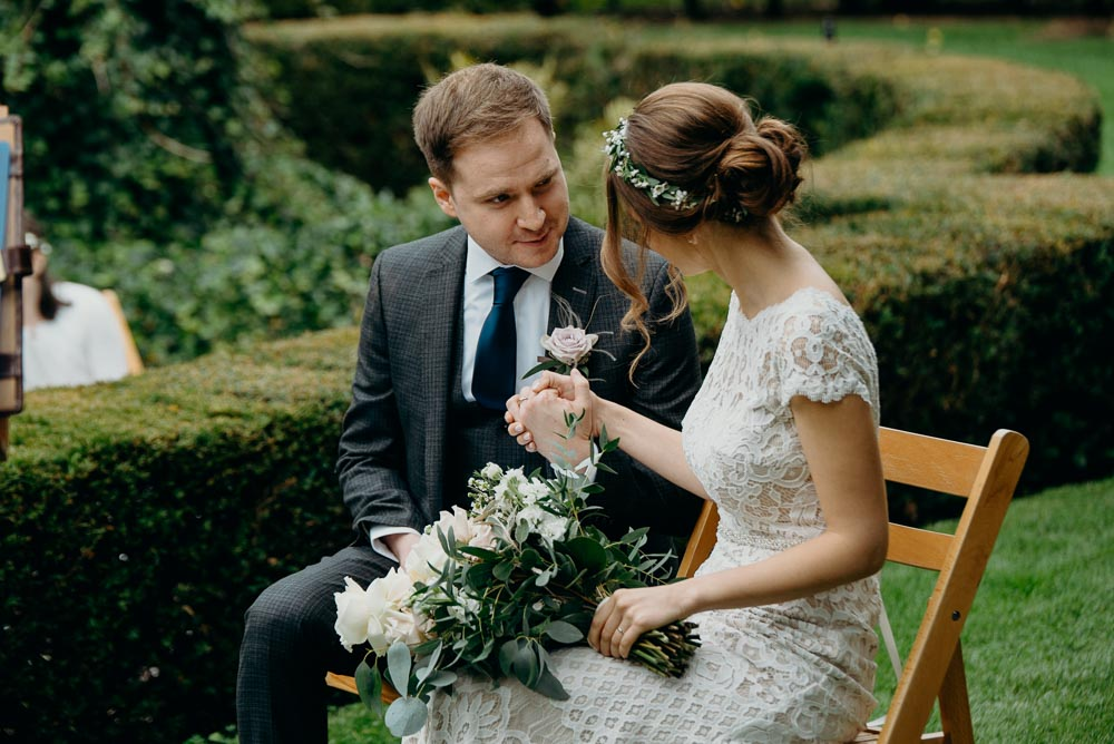 Northern ireland wedding photographer-42.jpg