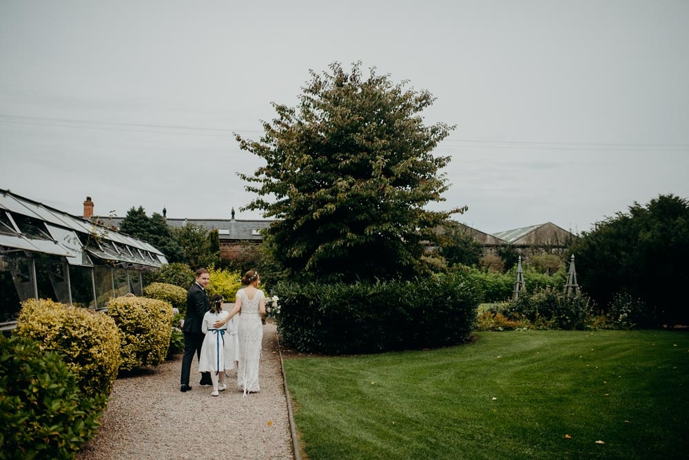 Northern ireland wedding photographer-46.jpg