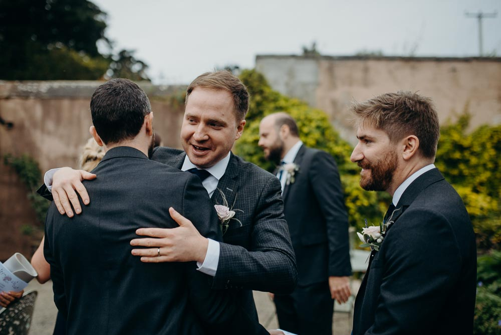 Northern ireland wedding photographer-48.jpg