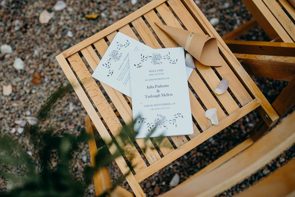 Northern ireland wedding photographer-52.jpg