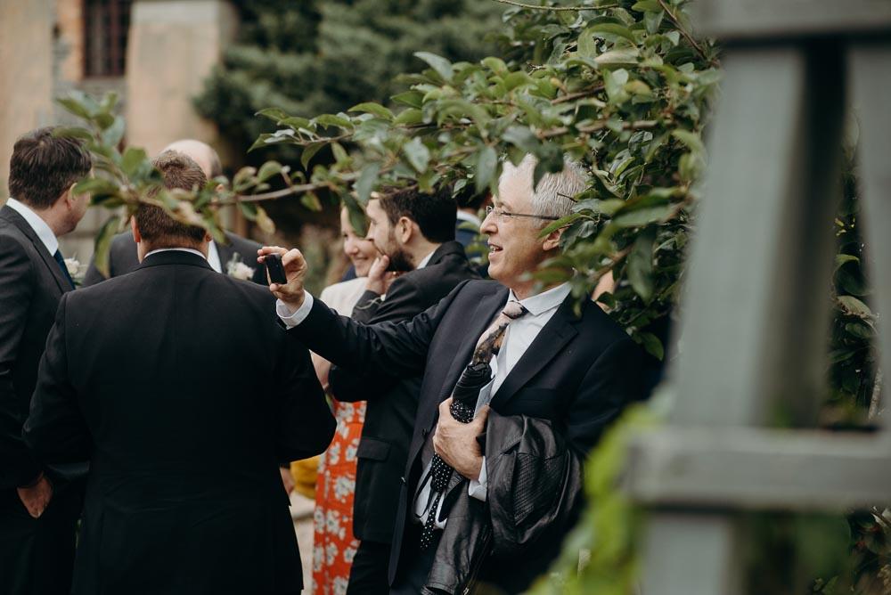 Northern ireland wedding photographer-56.jpg