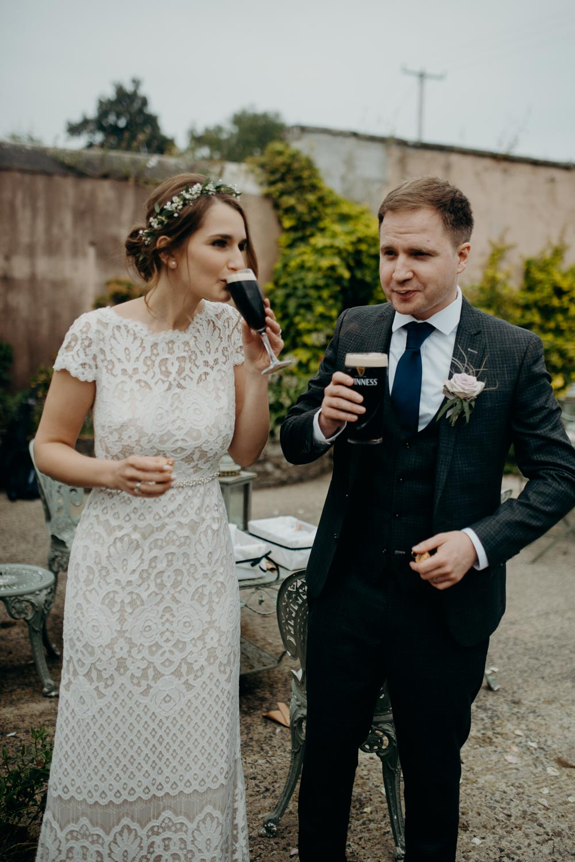 Northern ireland wedding photographer-59.jpg