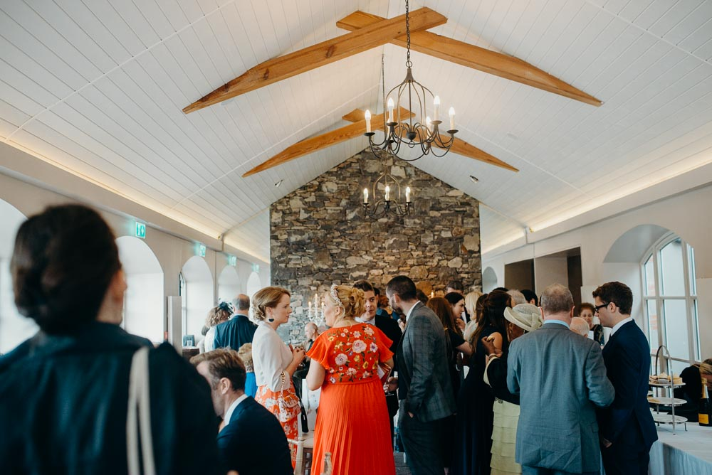 Northern ireland wedding photographer-65.jpg