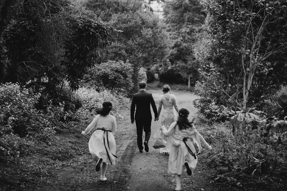 Northern ireland wedding photographer-73.jpg