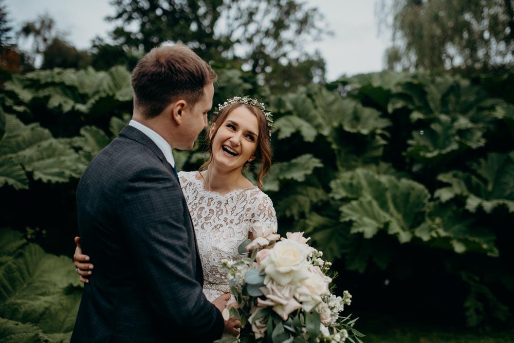 Northern ireland wedding photographer-80.jpg
