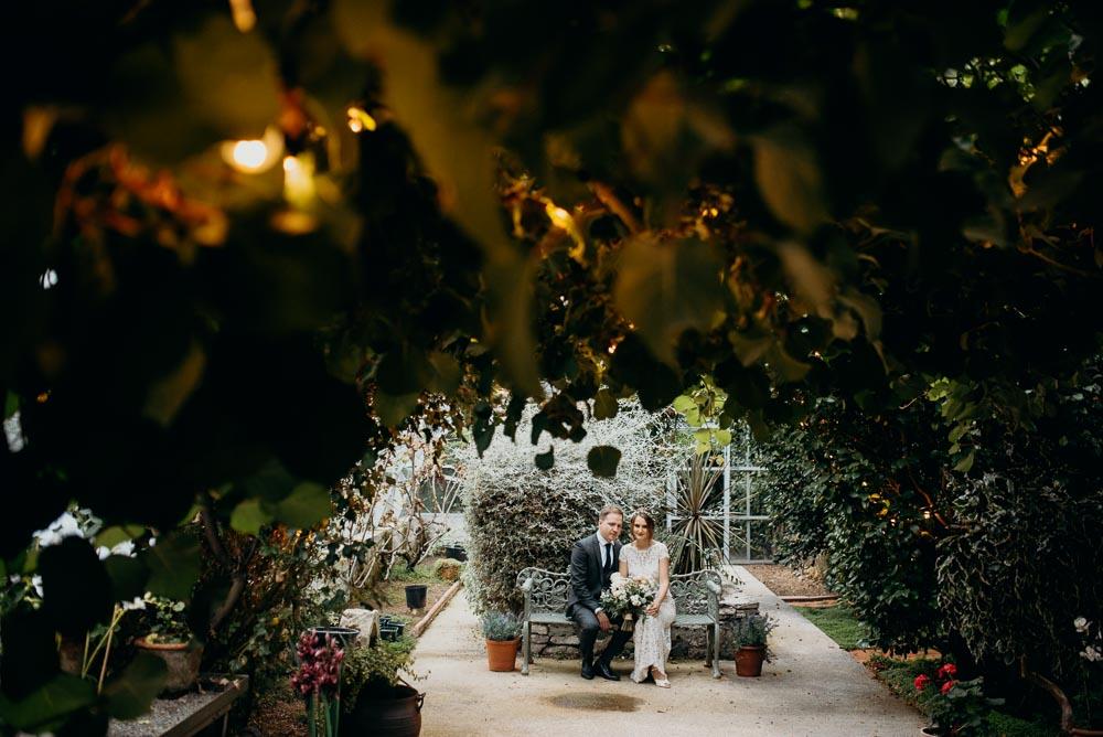 Northern ireland wedding photographer-87.jpg