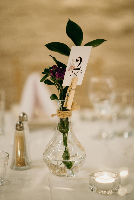Northern ireland wedding photographer-90.jpg