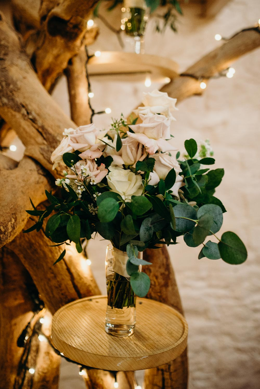 Northern ireland wedding photographer-92.jpg
