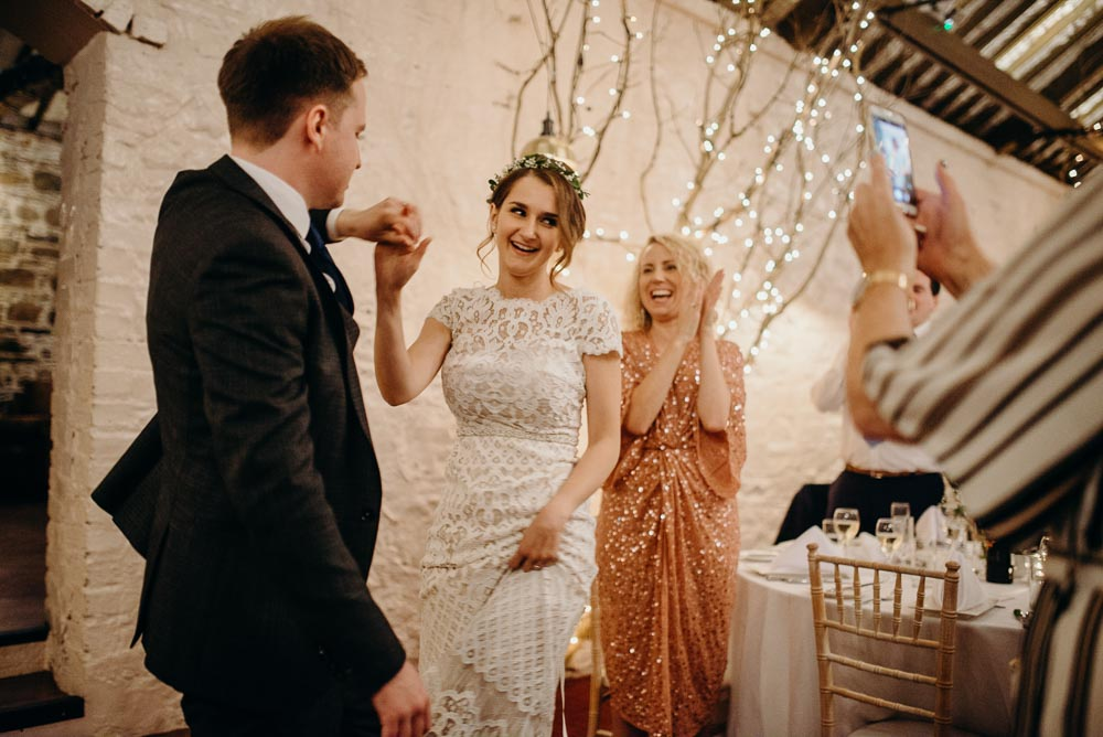 Northern ireland wedding photographer-97.jpg