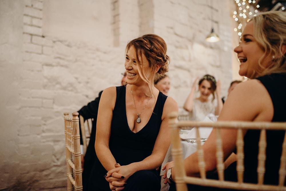 Northern ireland wedding photographer-102.jpg