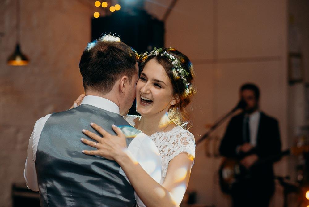 Northern ireland wedding photographer-103.jpg