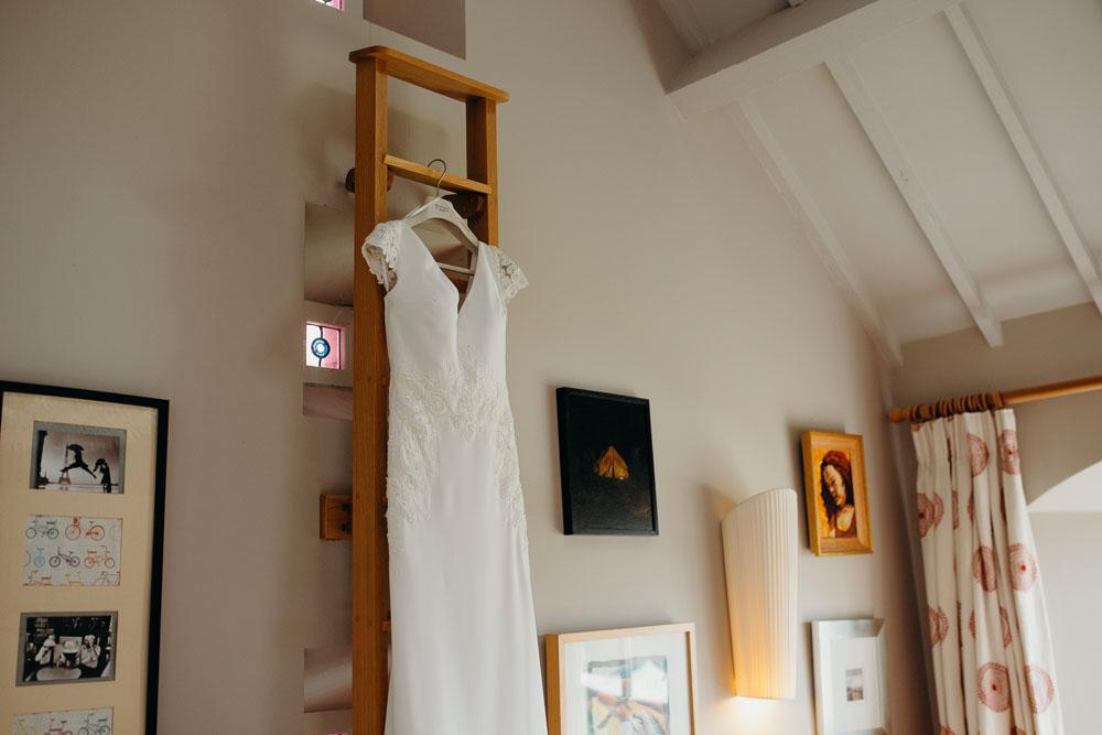 Northern Ireland wedding photography-3.jpg