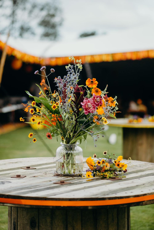 Northern Ireland wedding photography-11.jpg