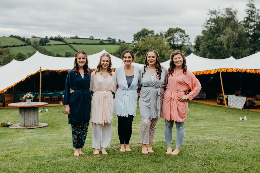 Northern Ireland wedding photography-17.jpg