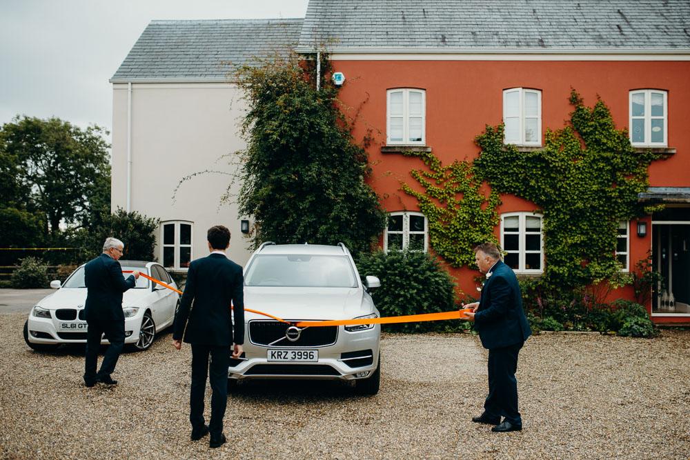 Northern Ireland wedding photography-22.jpg