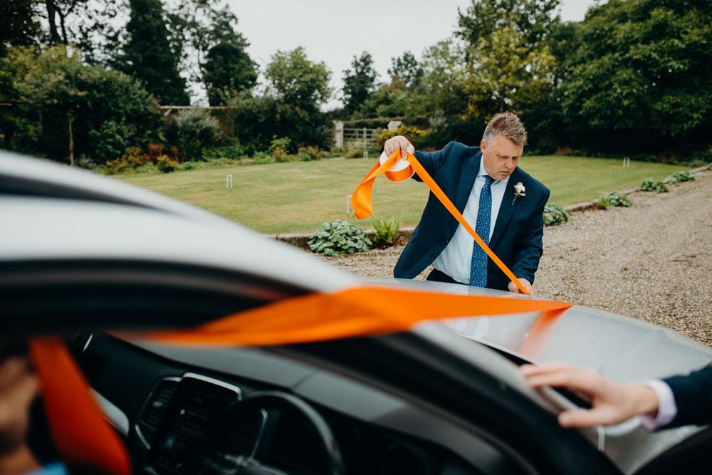 Northern Ireland wedding photography-23.jpg