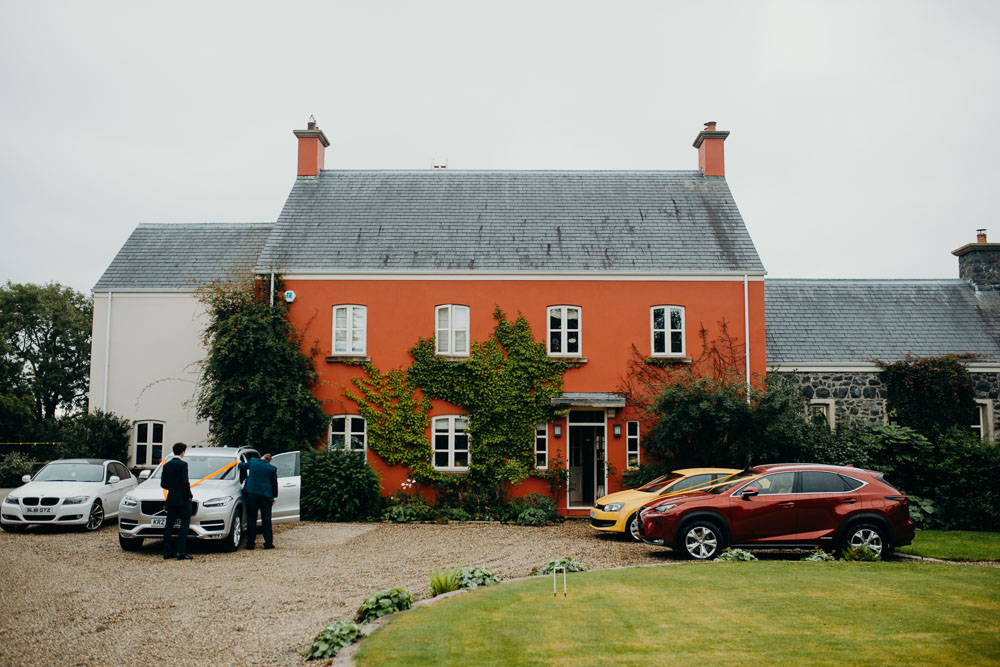 Northern Ireland wedding photography-24.jpg