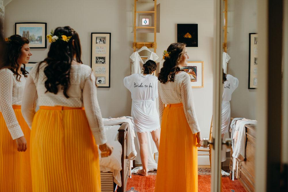Northern Ireland wedding photography-28.jpg