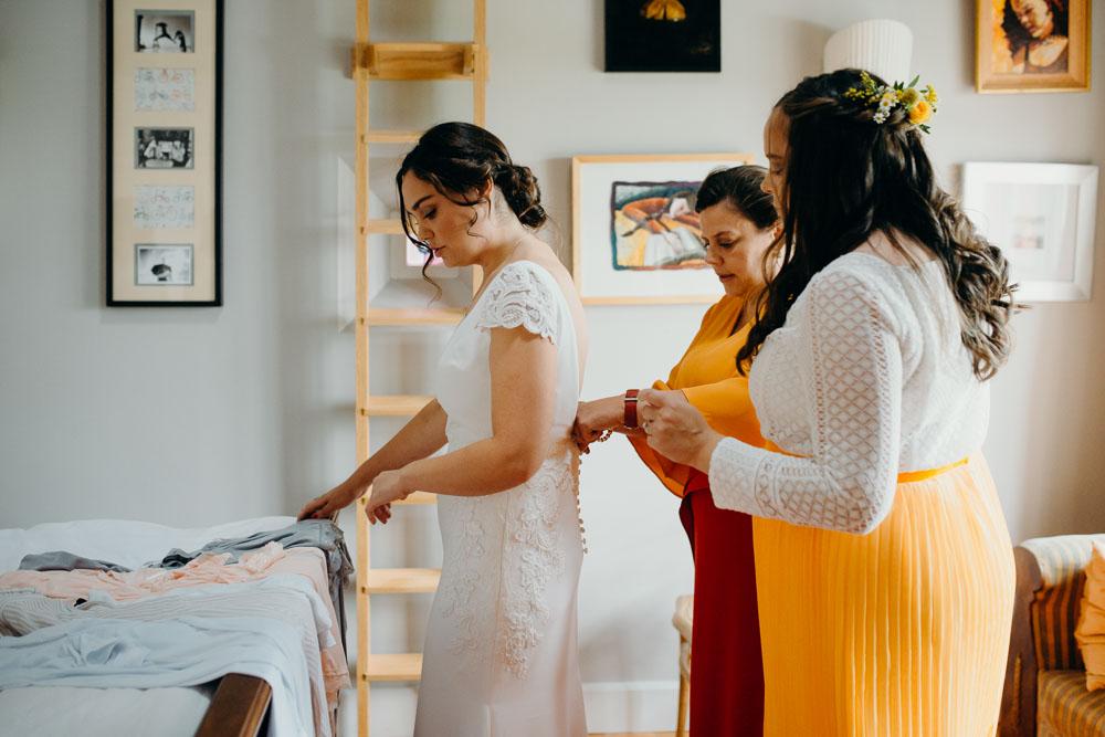 Northern Ireland wedding photography-29.jpg