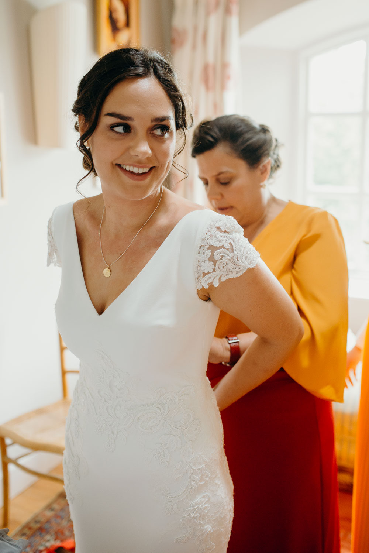 Northern Ireland wedding photography-30.jpg