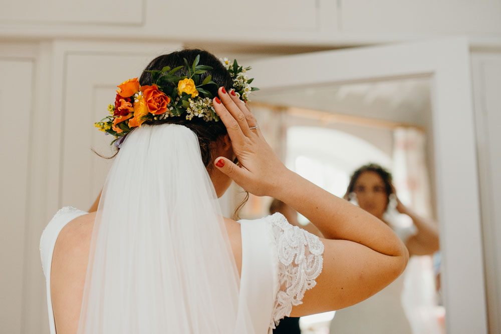 Northern Ireland wedding photography-32.jpg